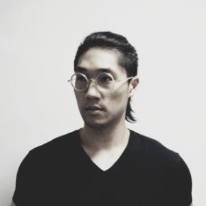 Profile photo of Herman Ho