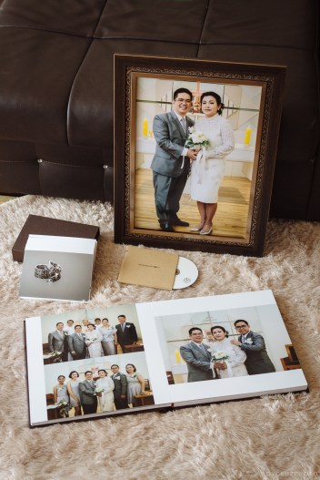 Korea Philippines Wedding Photographer Roy Cruz Album Frame Products-1
