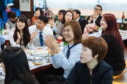 Korea Event Documentary Photographer 통영 칠순잔치 기념 스냅 촬영-20