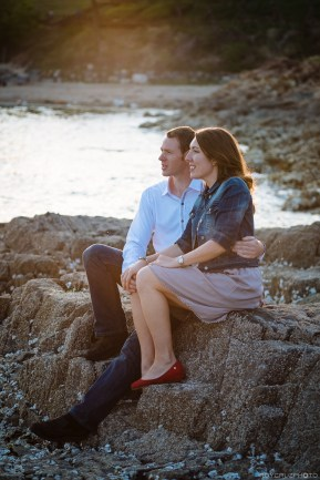 Tongyeong Korea Pre Wedding Photographer-12