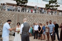 Busan Korea Haeundae Beach Wedding Photographer-20