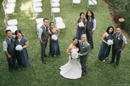 Ciprianos Garden Laguna Philippines Wedding Photographer-13