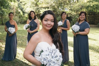 Ciprianos Garden Laguna Philippines Wedding Photographer-22