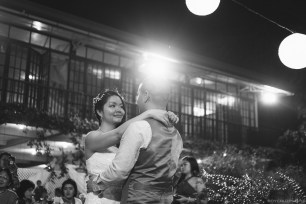 Ciprianos Garden Laguna Philippines Wedding Photographer-44