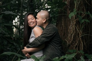 UP Los Banos Philippines Engagement Photographer-6