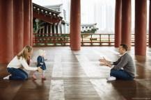 Ulsan Korea Family Portrait Photographer-7