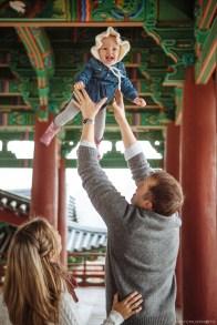 Ulsan Korea Family Portrait Photographer-9