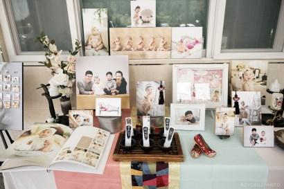 Tongyeong Korea Birthday Event Family Photographer 돌잔치 돌스냅 본식스냅-18