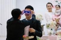Tongyeong Korea Birthday Event Family Photographer 돌잔치 돌스냅 본식스냅-28