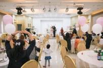 Tongyeong Korea Birthday Event Family Photographer 돌잔치 돌스냅 본식스냅-37