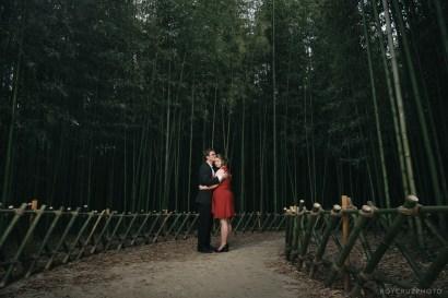 Ulsan South Korea Engagement Pre-Wedding Photographer-23