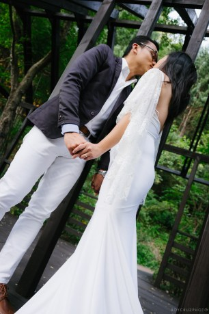 Seoul Nami Island Jade Garden Engagement Pre-wedding Photographer-12