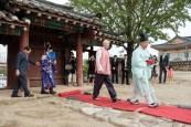Ulsan South Korea Korean Traditional Wedding Photographer-34