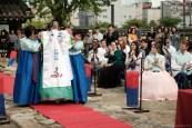 Ulsan South Korea Korean Traditional Wedding Photographer-35