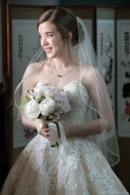 Ulsan South Korea Korean Traditional Wedding Photographer-49