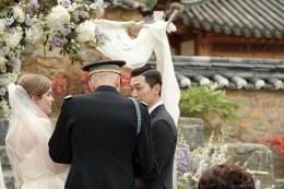 Ulsan South Korea Korean Traditional Wedding Photographer-58