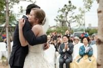Ulsan South Korea Korean Traditional Wedding Photographer-61