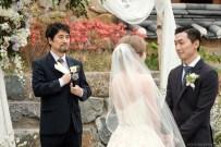 Ulsan South Korea Korean Traditional Wedding Photographer-64