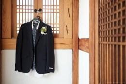 Ulsan South Korea Korean Traditional Wedding Photographer-7