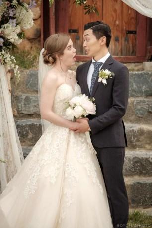 Ulsan South Korea Korean Traditional Wedding Photographer-70