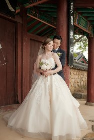 Ulsan South Korea Korean Traditional Wedding Photographer-72