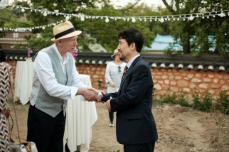 Ulsan South Korea Korean Traditional Wedding Photographer-78