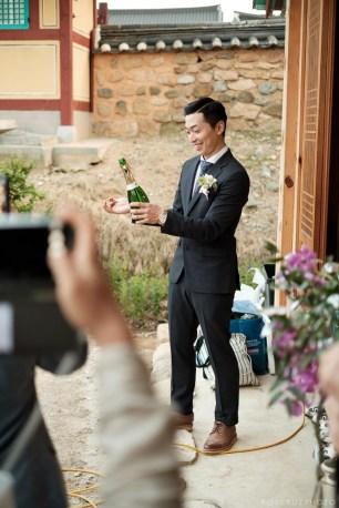 Ulsan South Korea Korean Traditional Wedding Photographer-81