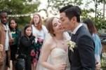 Ulsan South Korea Korean Traditional Wedding Photographer-91
