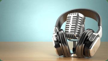 Demande de devis : à votre écoute pour la réalisation d'un devis