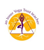 Inner Yoga Trust Accredited Teacher
