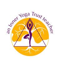 Inner Yoga Trust Accredited Teacher