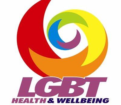 LGBTQ Yoga at Santosa