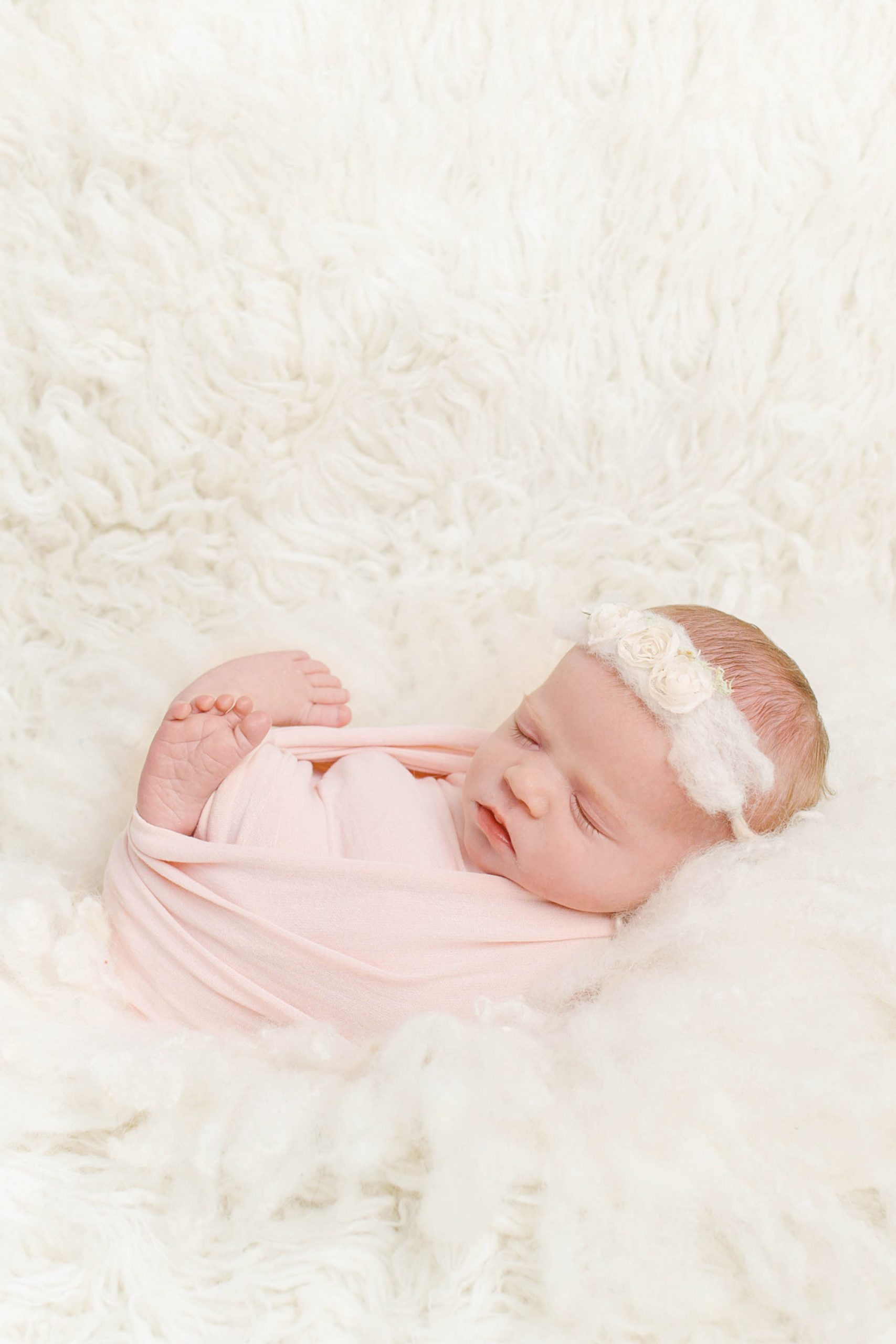 newborn-80