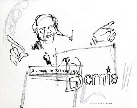 Bernie-rally-bernie-portrait-900x711