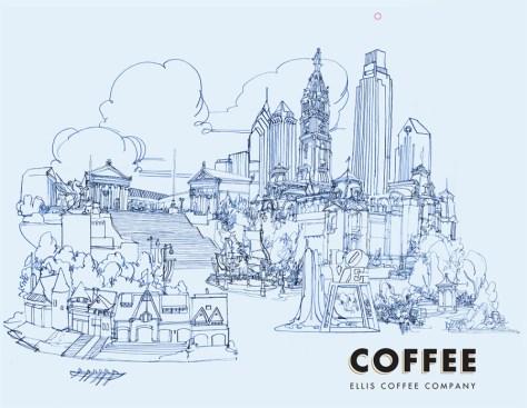 ellis-coffee-together-with-logo-900x697