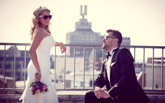Hochzeitsfotograf Dortmund Fotograf für Hochzeit