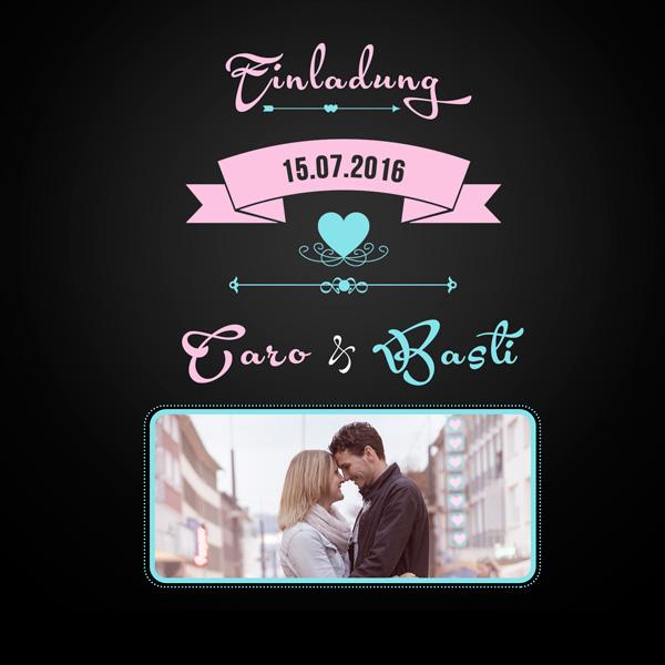 Einladungskarten_Hochzeit_C&B_Front