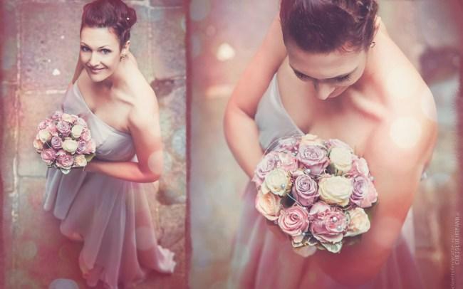 Hochzeitsfotograf Witten im Haus-Herbede