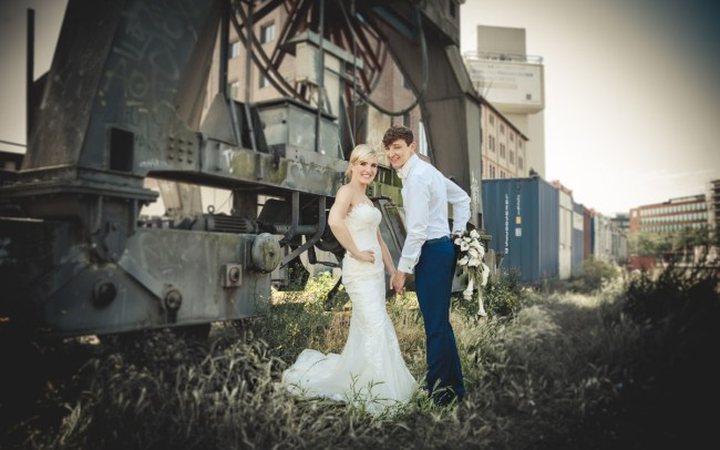 Muenster_Hafen_Hochzeitsfotos