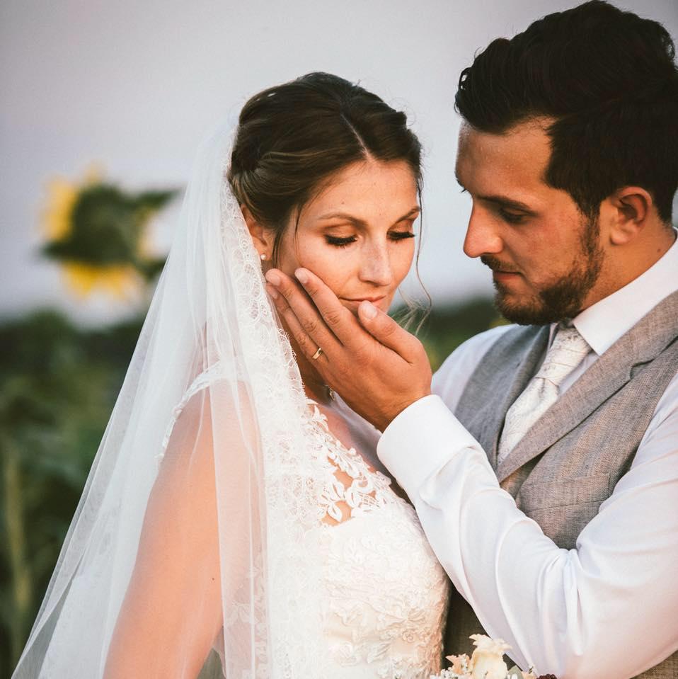 Hochzeitsfotograf koeln NRW Studio152