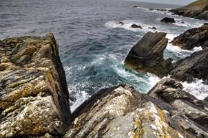 Sea Henge