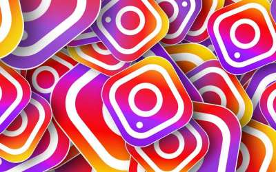 The Importance of Instagram