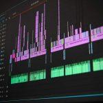 Editing Premiere Pro
