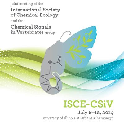 scientific conference design