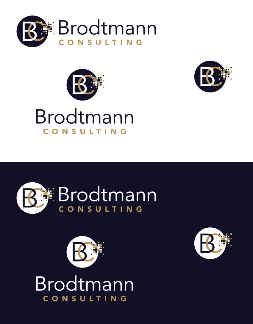 Studio 2D design logos