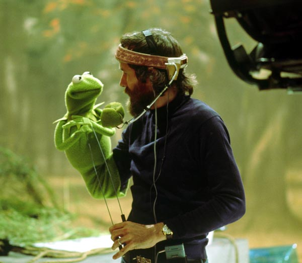 Henson and Kermit.jpg