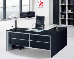 escritorio-ejecutivo-06