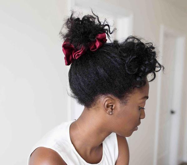 grace-eleyae-scrunchies-satin-scrunchie-burgundy-25580034829_800x.jpg