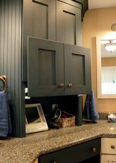 Tips for a master bath remodel you'll love (Part 1)