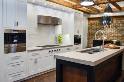 new appliances to consider when remodeling